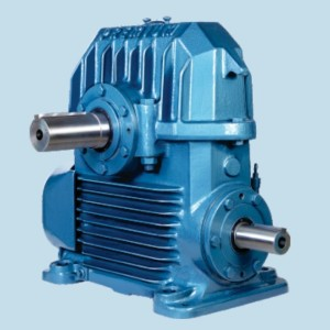 theauthorised dealers of Greaves gearboxes