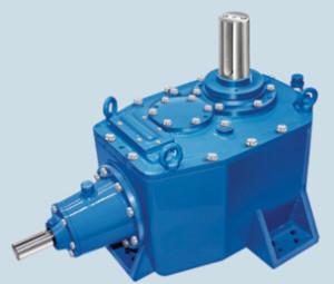 authorised distributors of Premium gearboxes