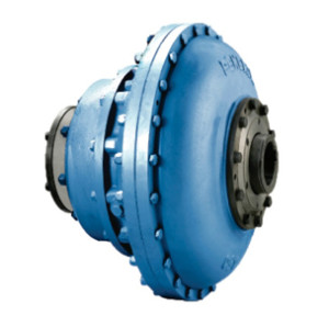 authorised distributors of Greaves gearboxes
