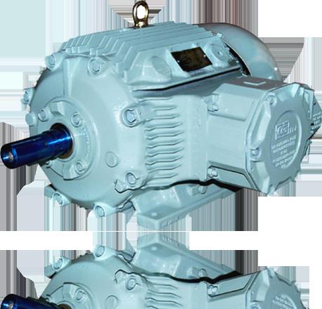 Crompton Greaves Softstarter Dealers Scindustrial