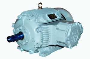 crompton_greaves_flameproof_motors_dealers