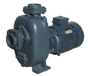 s_dewatering-pump