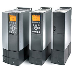 variable-frequency-drive-250x250