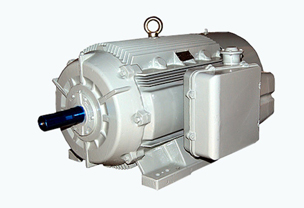 Distributors Crompton Greaves Energy Efficient Motors Mumbai