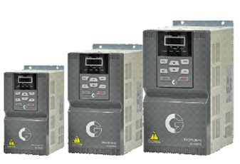 CG-AC Drives dealers